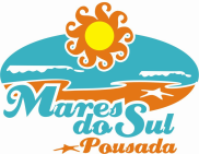 Mares do Sul Pousada Logo